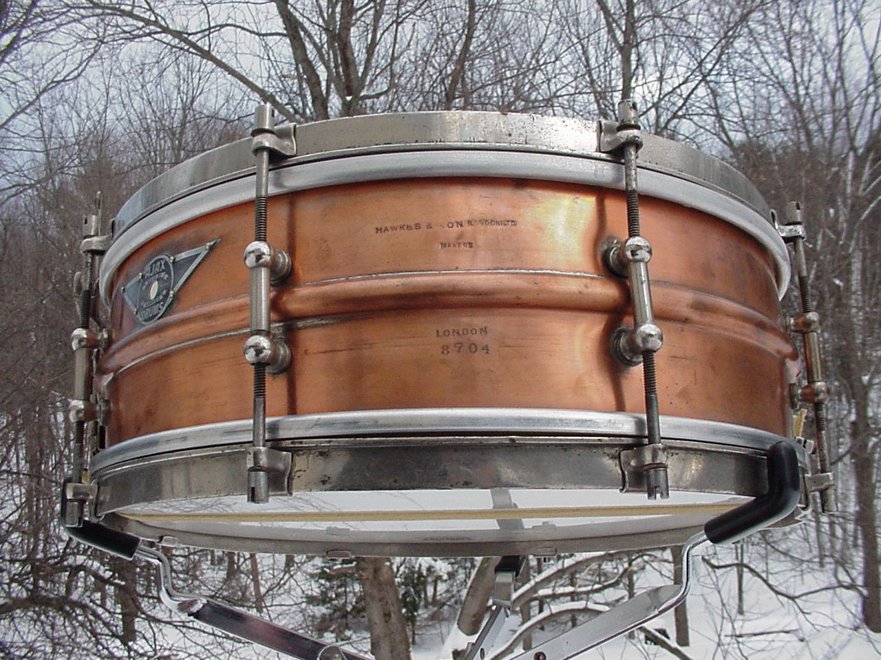 SONOR drums NEW T-SHIRT sizes S M L XL XXL black white grey brown maroon